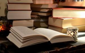Libros_Imagen gratuita