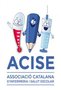 Logo acise1