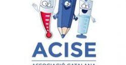 Grups de treball ACISE